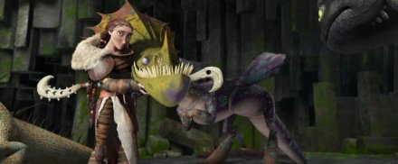 How to train your dragon 2 torrent download bykuhaw download movie how to train your dragon ccuart Gallery